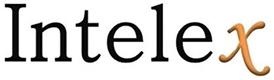 Intelex Ltd Logo